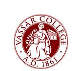 logos_36