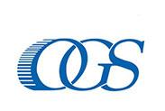 logos_89