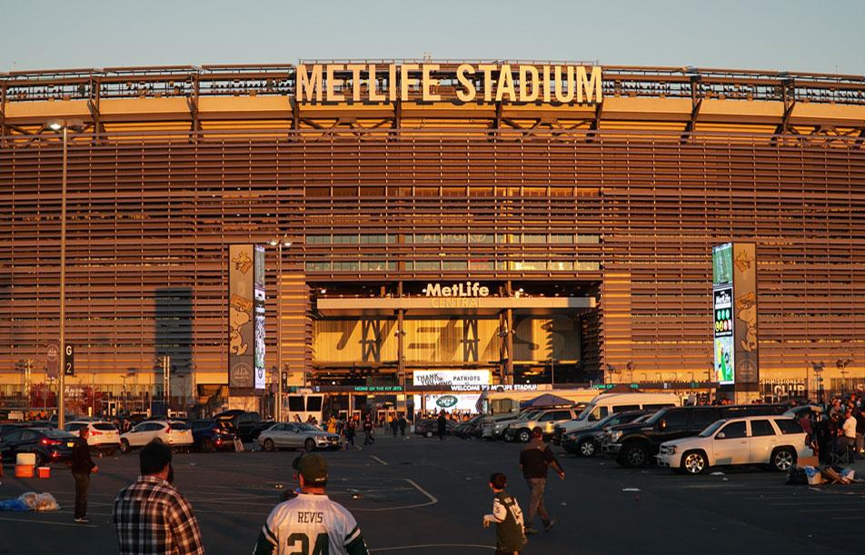 super-bowl-stadium